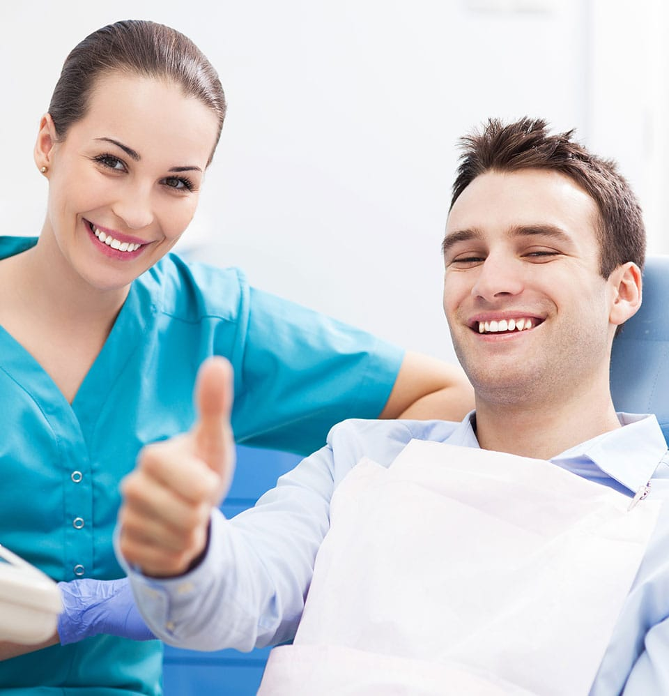 emergency dentist in calgary