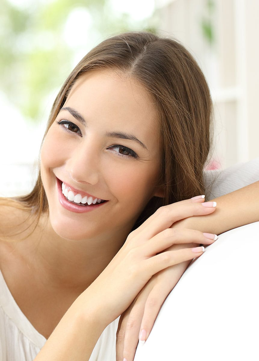 dental veneers in calgary