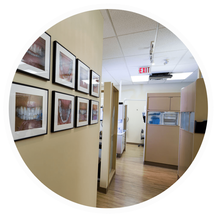 calgary dental clinic