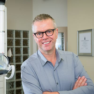 dentist in calgary nw
