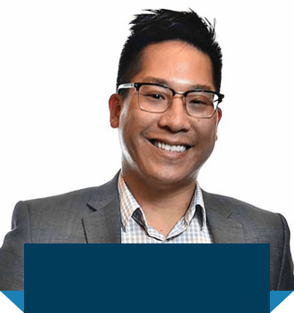 Dr. Chris Lan | North Calgary Dentist | NW Calgary Dentist in Sandstone