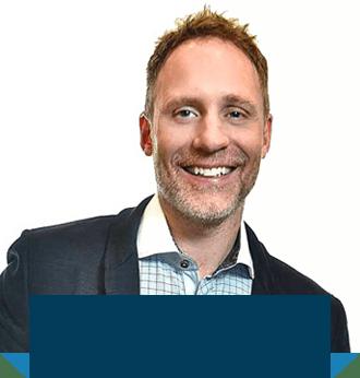 Dr. Scott Townsend   North Calgary Dentist   NW Calgary Dentist in Sandstone