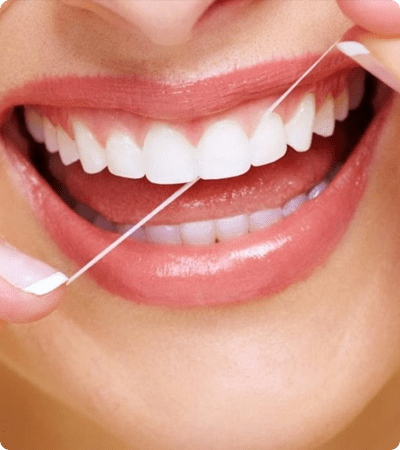 Dental Hygiene at Sandstone Dental | North Calgary Dentist | NW Calgary Dentist in Sandstone