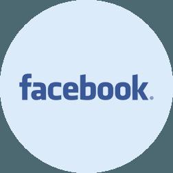 Facebook Reviews | Sandstone Dental