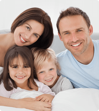 Fami.ly Dentist at Sandstone Dental | North Calgary Dentist | NW Calgary Dentist in Sandstone
