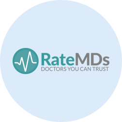 RateMDs Reviews | Sandstone Dental