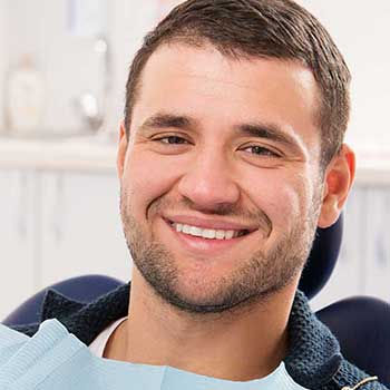 Sandstone Dental | North Calgary Oral Surgery