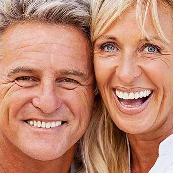 Sandstone Dental | North Calgary Restorative & Cosmetic Dentistry