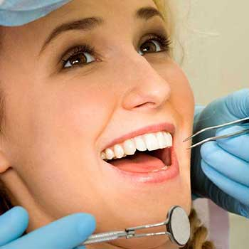 Sandstone Dental | North Calgary Dentist | Tooth Extractions