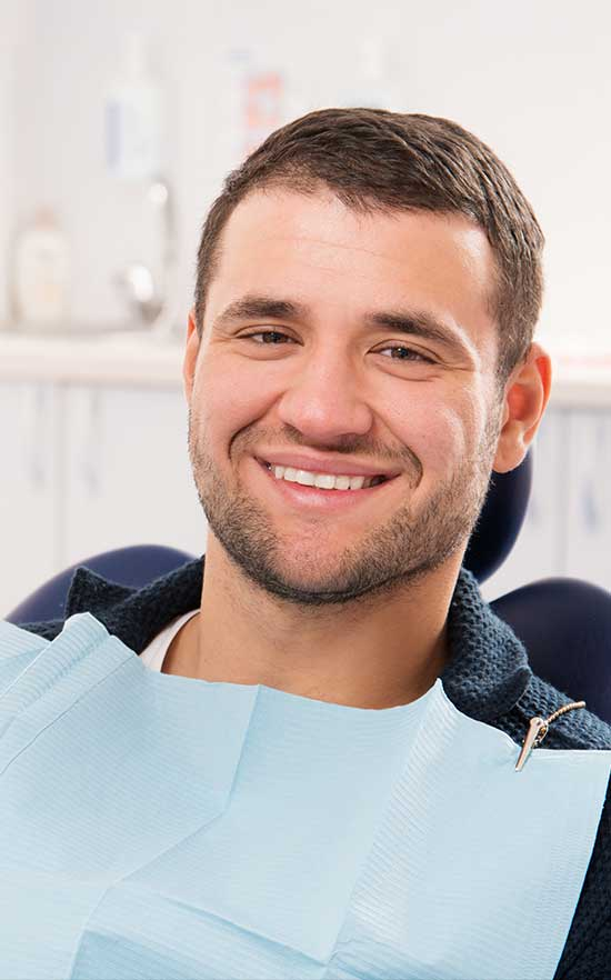 oral surgery in nw calgary