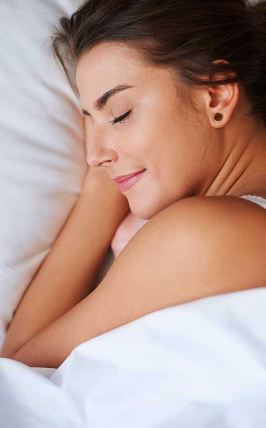 sleep apnea near you